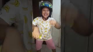 Video Thalita colek sambalado download MP3, 3GP, MP4, WEBM, AVI, FLV Juli 2018