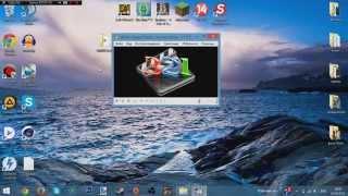 Видео Урок - Как снять видео с веб-камерой?ЛЕГКО!!!(Если вам не нравится звук, то вы можете скинуть сколько можете) R109880723149 - Webmoney ▱▱▱▱▱▱▱▱▱▱▱▱▱▱▱▱▱▱▱..., 2014-03-25T13:40:10.000Z)