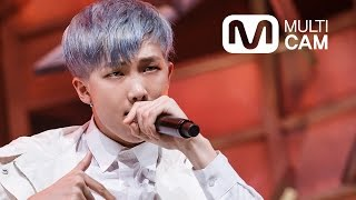 Video [Fancam] Rap Monster of BTS(방탄소년단 랩몬스터) I Need U @M COUNTDOWN Rehearsal_150430 download MP3, 3GP, MP4, WEBM, AVI, FLV Mei 2018