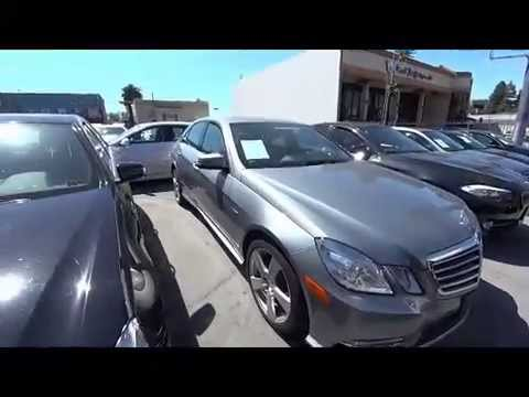 2012 mercedes benz e350 used car for sale   kaykars los angeles   youtube