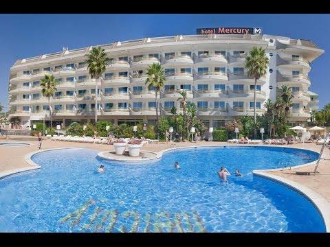 Тенерифе - Недвижимость, отдых и туризм