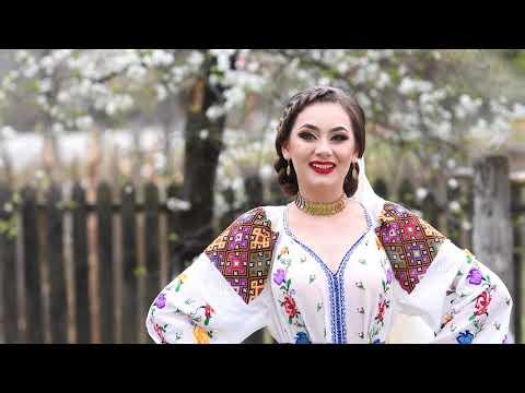 Adriana Popovici - Ia zi neica afurisit (Official Video)