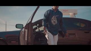 Chances - CMC [Official Music Video] shot by gmtentertainment
