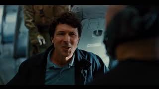 The Dark Knight Rises (2012) - Opening Scene [4K]