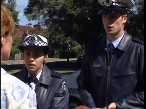 Blue Heelers   s06e20   Oil And Water