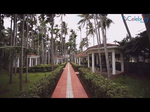 Celebrity Resort - Kudil Restaurant   Resort In Coimbatore