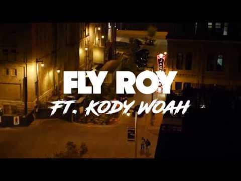 Fly Roy Ft. Kody Woah - Instagram Baby [Prod. Devito Beatz] Shot By @TeeGlazedIt