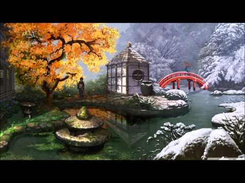 The Garden | New Age | Relaxation Music | World Positive Music
