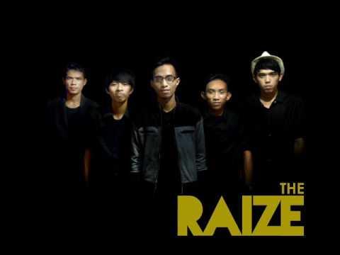 The Raize - Janji Setia