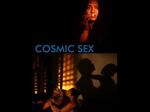 Download Cosmic Sex