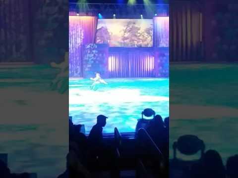 Disney on Ice Philips Arena(11)