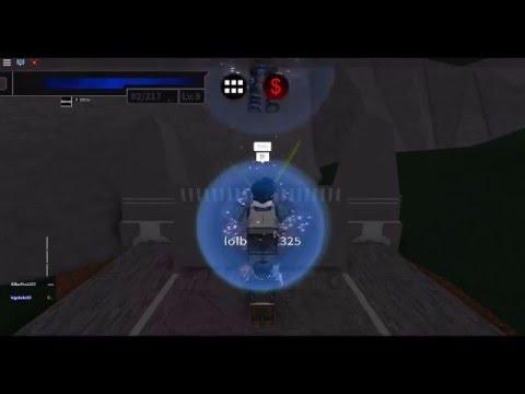 Attempting the floor 3 boss roblox swordburst online for Floor 2 boss swordburst 2