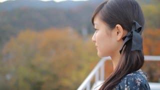 2008年のハロプロの名曲をスマイレージの和田さんで MUSIC : High-King ...