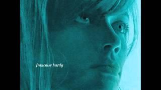 Françoise Hardy - L