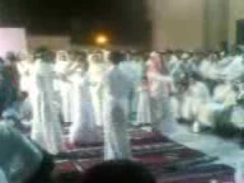 أنزواء اللوطي ابن اللوطي ابن القحبه يرقص معلايه thumbnail