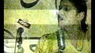 Mumtaz Naseem
