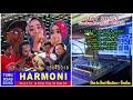 Mantap Jiwa Best Songs Gambus Dangdut Harmoni Musik