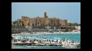 سلامية المنستير - نغارة -Soulamia Monastir