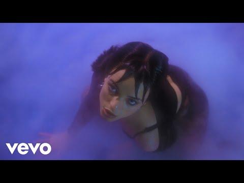 Raissa - FREE (Official Video)