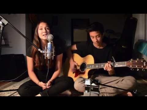 Mad World Acoustic Cover - Gary Jules...