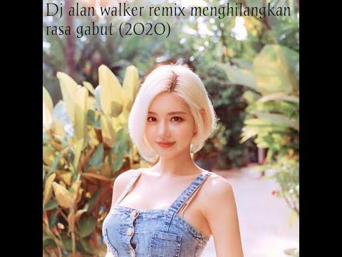 dj-alan-walker-remix-full-video-(2020)