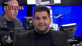 🚨 EXCLUSIVA de José ÁLVAREZ sobre MBAPPÉ y su futuro