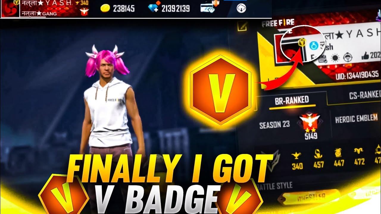 Finally I Got V Badge -😧-para SAMSUNG A3,A5,A6,A7,J2,J5,J7,S5,S6,S7,S9,A10,A20,A30,A50,A70