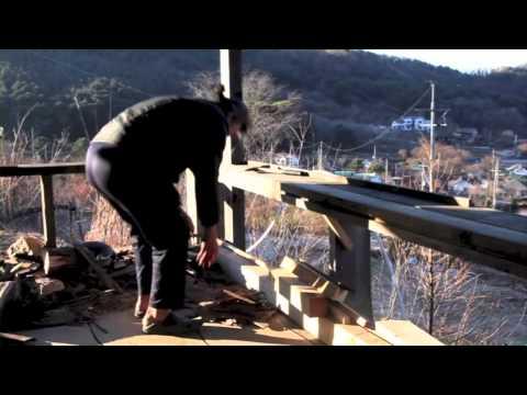 Arirang Kim Ki Duk película, trailer, clip
