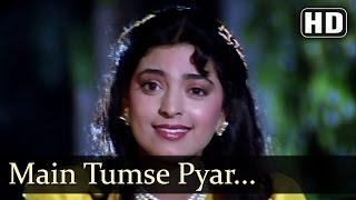 Love Love Love - Main Tumse Pyar Karta Hoon - Vijay Benedict