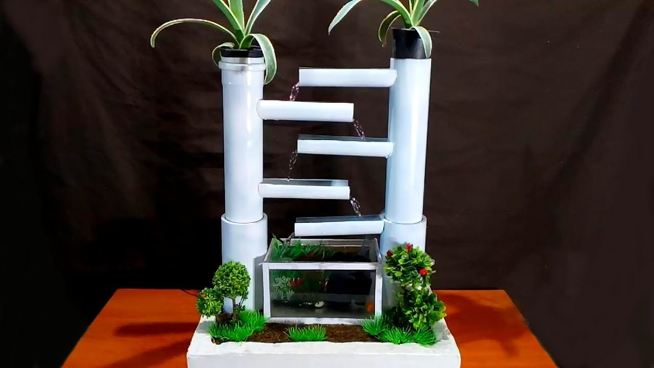 Bamboo Ideas Projects