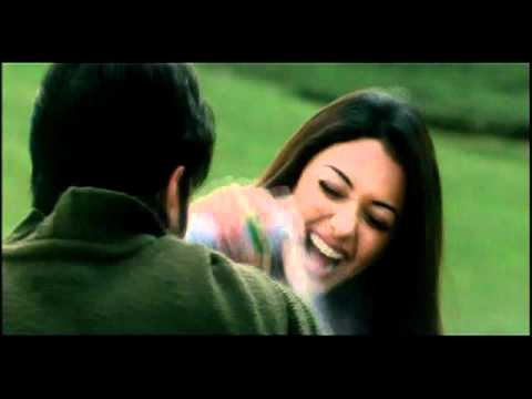 Yun Hi Dil Ko Agar Full Song Inteha