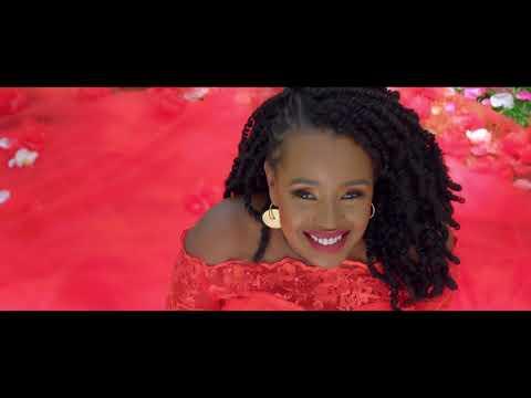amani---upendo-(official-video)-skiza:-8086457
