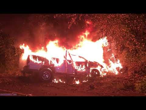Պեմզաշենցի Հովհաննեսը ծեծելով սպանել է կնոջը, դիակը այրել մեքենայի մեջ