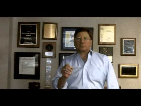 Fort Worth Home Mortgage Loans