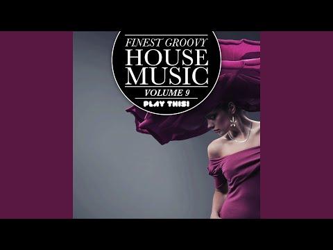 Bora (Peter Brown Groovin' Mix)