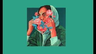 Free J Cole Type Beat - 'Secrets'