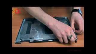 01. Активное уничтожение ноутбука. Тугие петли крышки(, 2013-04-08T19:04:12.000Z)
