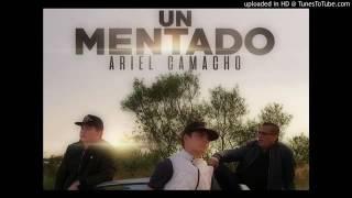 Un Mentado Ariel Camacho - Los Plebes Del Rancho De Ariel Camacho (2017) Exclusivo