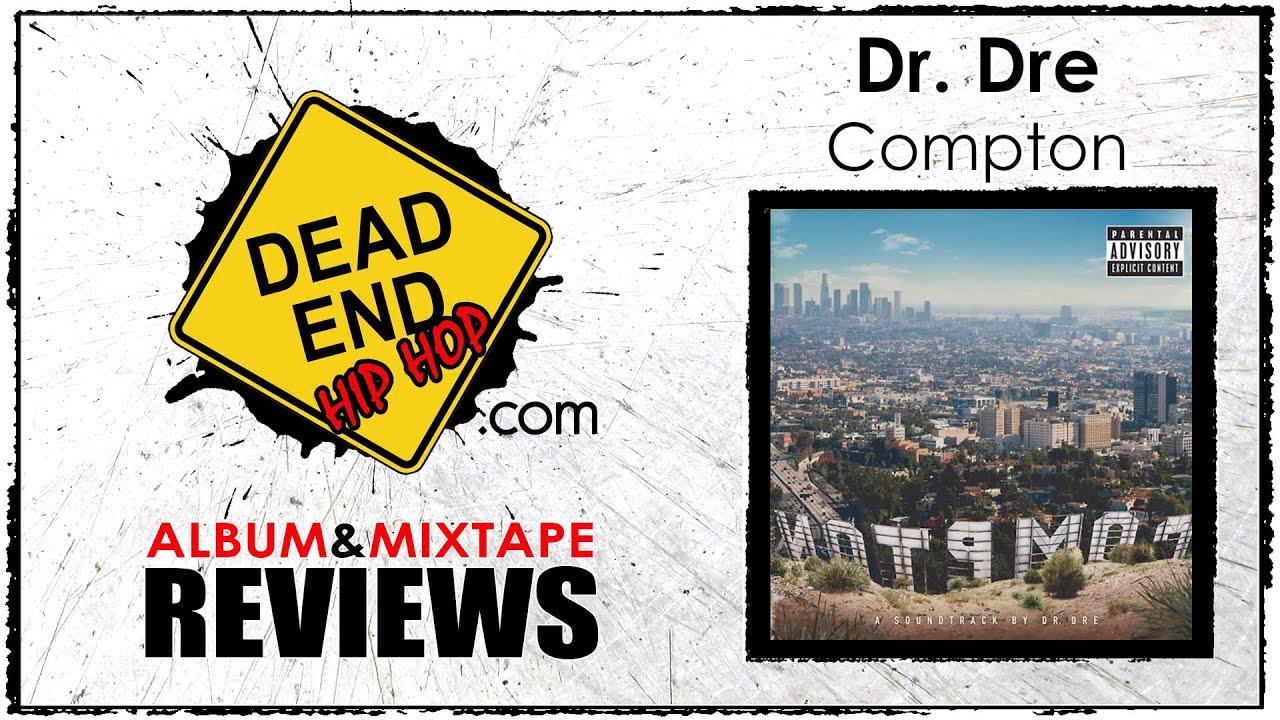 Dr dre album release date in Australia