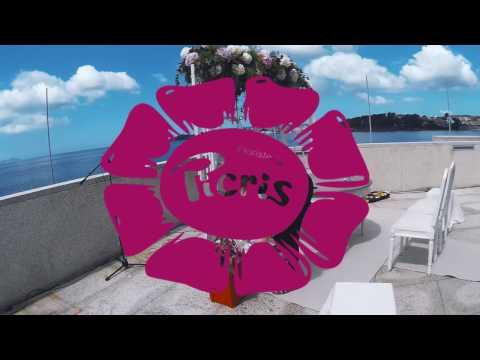 Floristería Picris