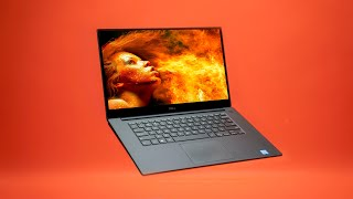 DELL XPS 15 (2019) - Buyer Beware!