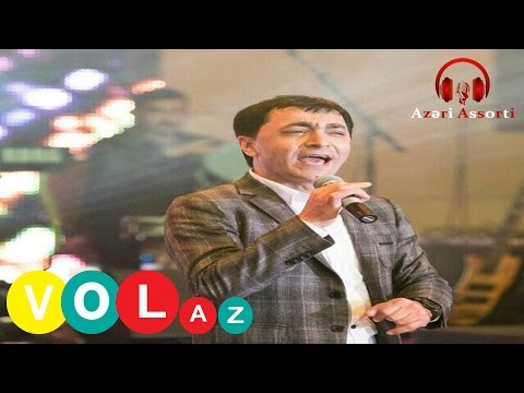 Aslan Hüseynov - Gəncə 2017 [Official Audio]