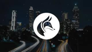 Zedd Ft. Foxes Clarity Vicetone Remix.mp3