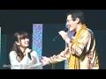 ピコ太郎と紺野あさ美アナ(元モーニング娘。) の動画、YouTube動画。