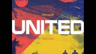 nova Hillsong United