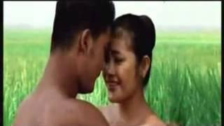 Chout Pos | Sexy Khmer Movie