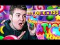 GTA Online The Diamond Casino Heist - How to unlock Yung ...