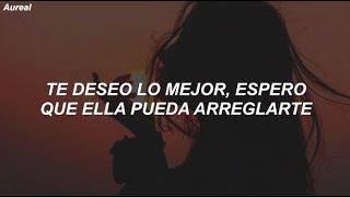 Cher Lloyd - None Of My Business (Traducida al Español)