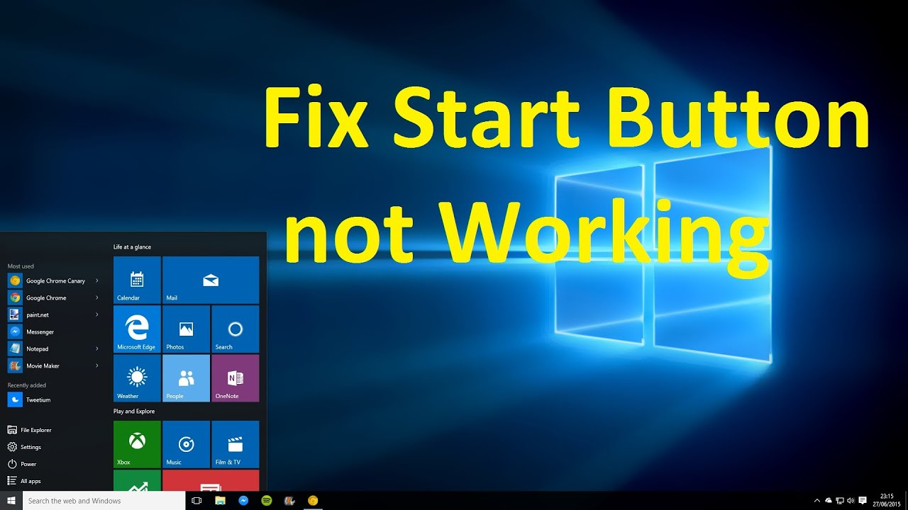 how to stop applications from opening when starting windows