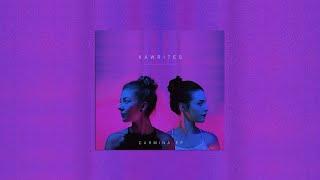 Kawrites - Carmina (Full EP)